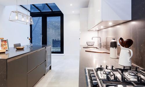 1-contemporary-kitchen-2.jpg
