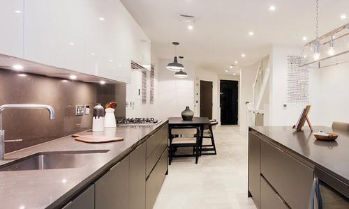 1-contemporary-kitchen.jpg