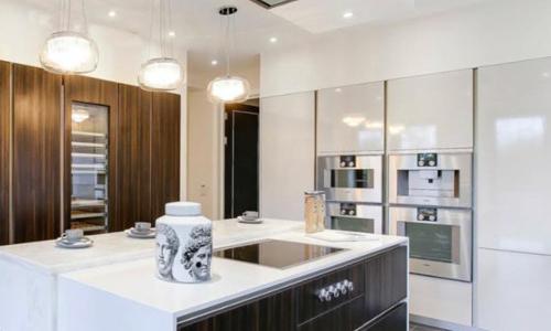 contemporary-kitchen2.jpg
