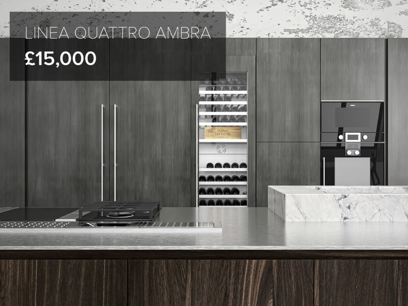 Recently-Purchased-Kitchens_Linea-Quattro_Ambra.jpg