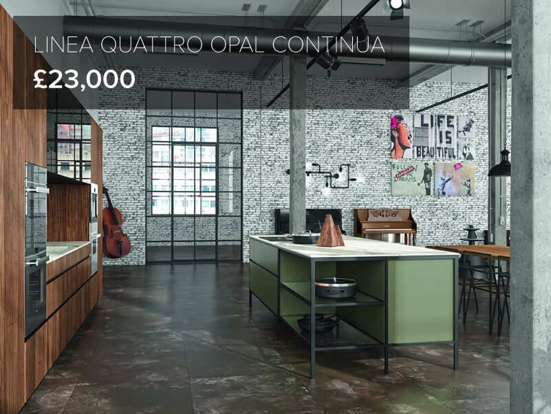 Recently-Purchased-Kitchens_Linea-Quattro_Opal-Continua.jpg