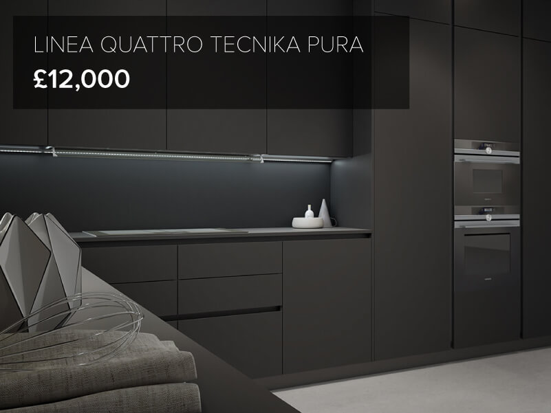 Recently-Purchased-Kitchens_Linea-Quattro_Tecnika-pura.jpg
