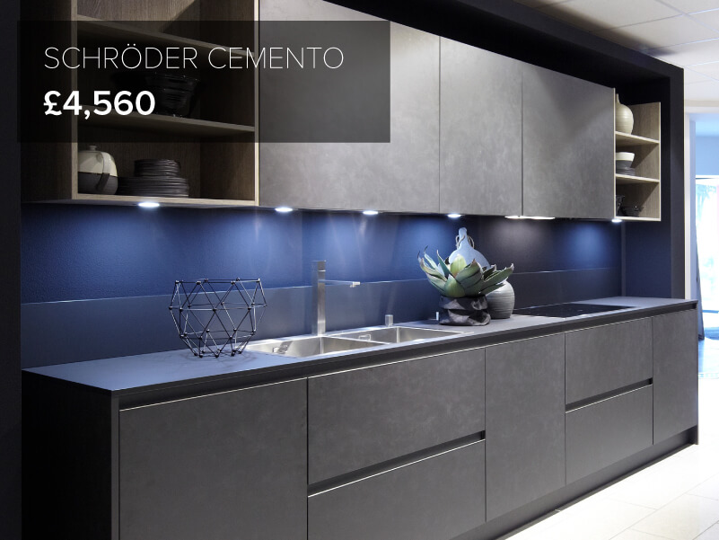 Recently-Purchased-Kitchens_Schroder-Cemento-Dark.jpg