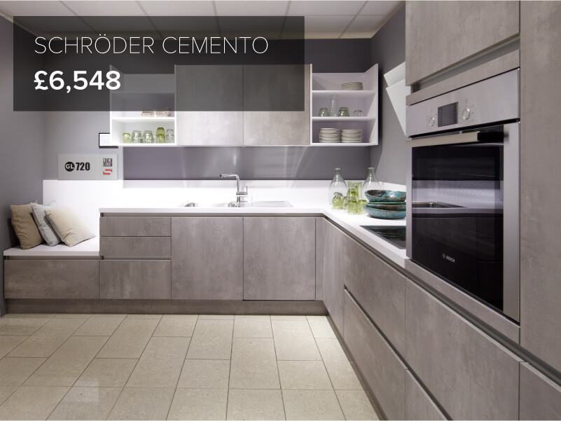 Recently-Purchased-Kitchens_Schroder-Cemento.jpg