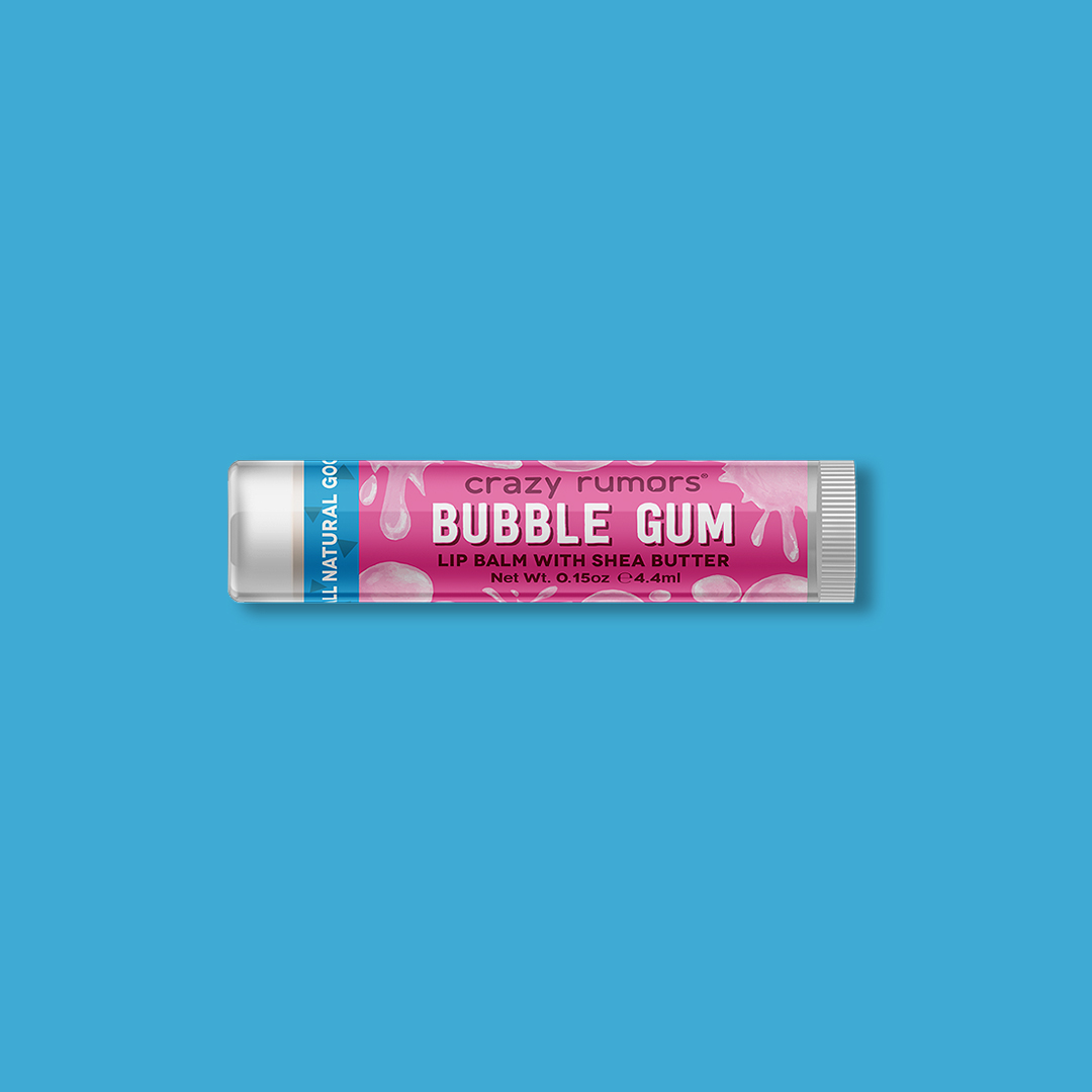 gum.jpg