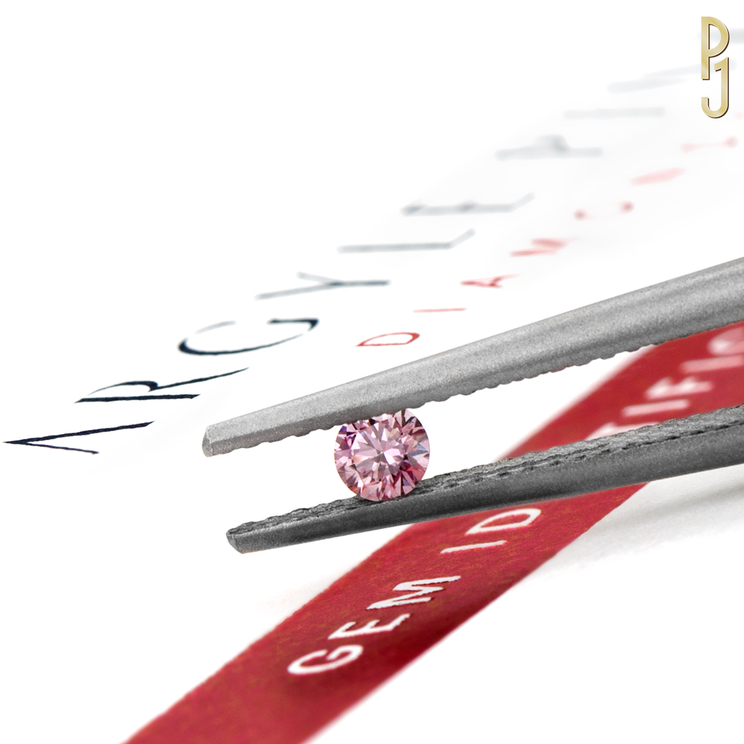 COLOURED DIAMOND - There are more rings available in-store. Also coloured diamond rings… View collection