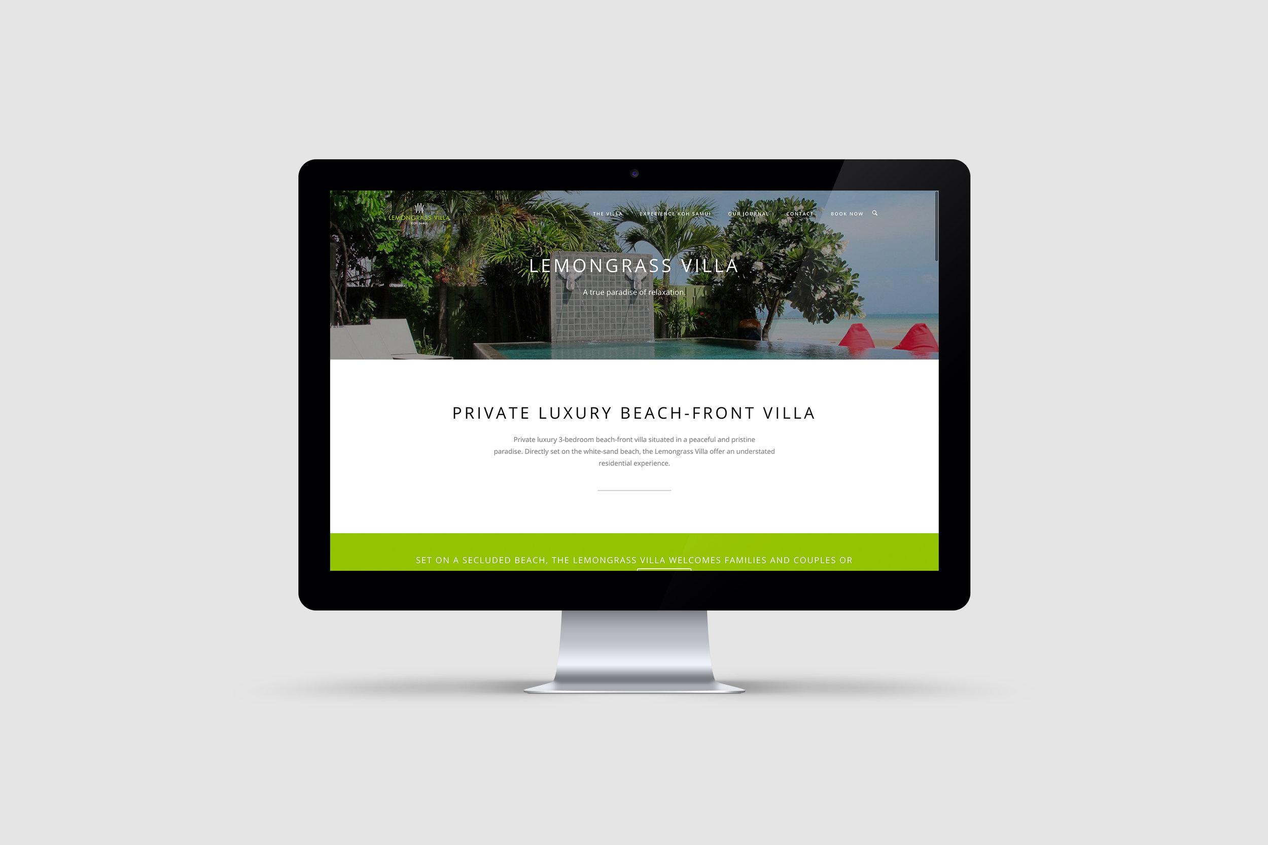 Lemongrass Villa imac.jpg