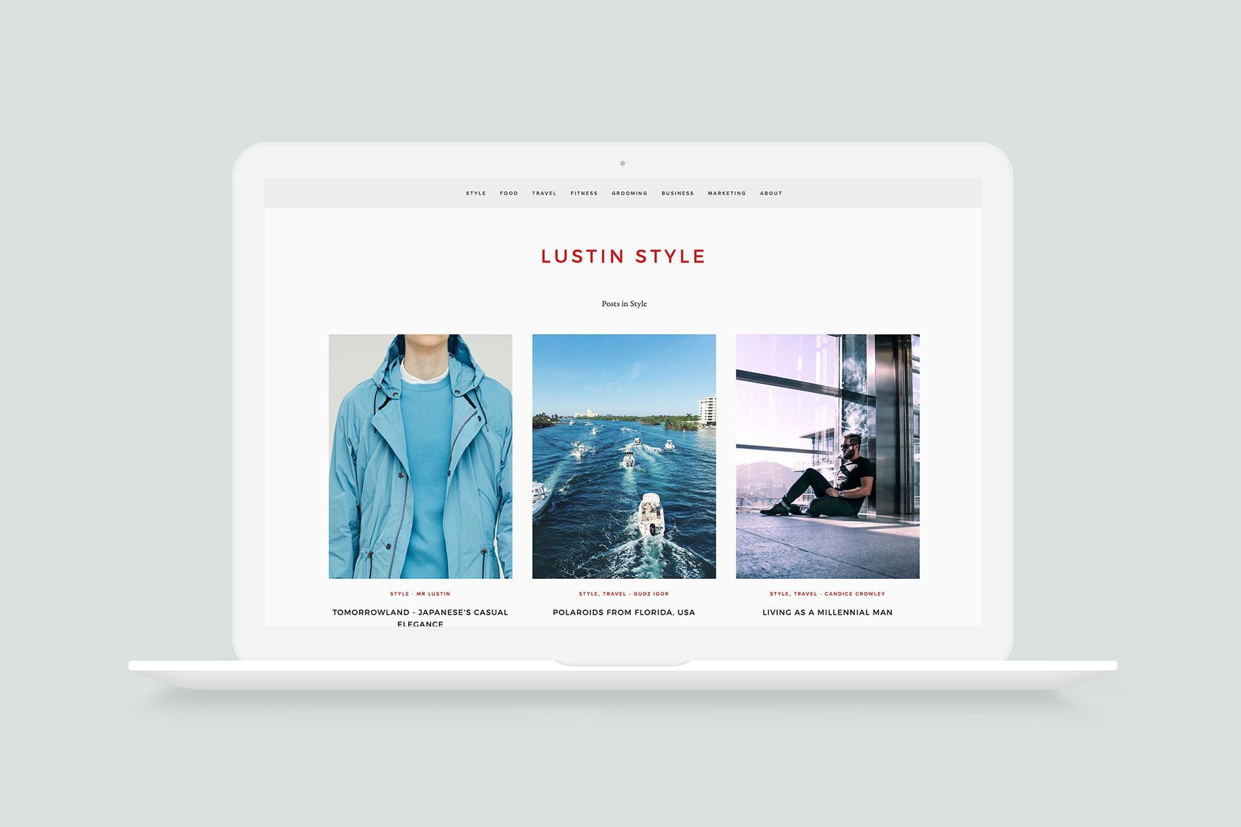 Lustin-Style-mockup.jpg