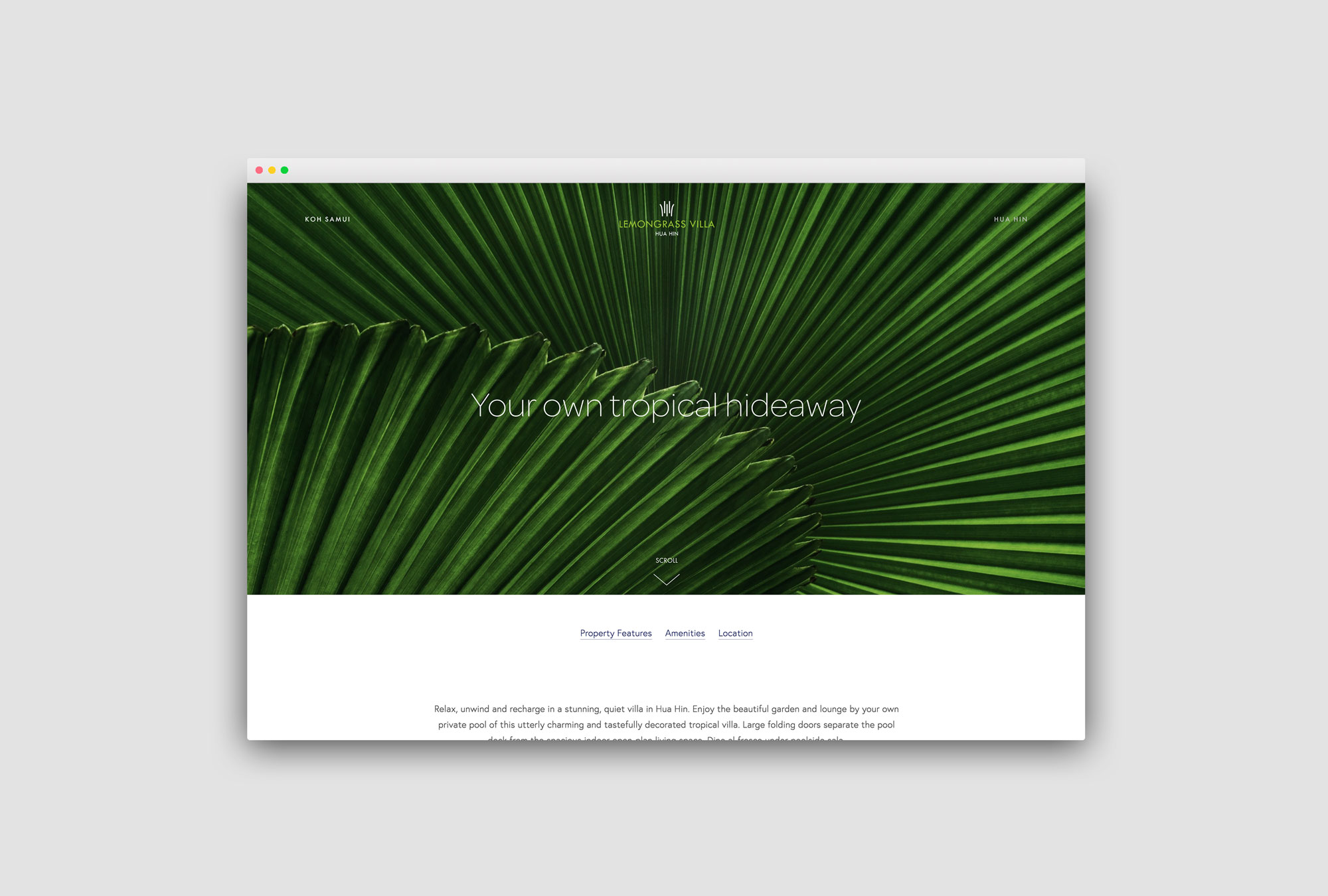 Lemongrass-Villa-3.jpg