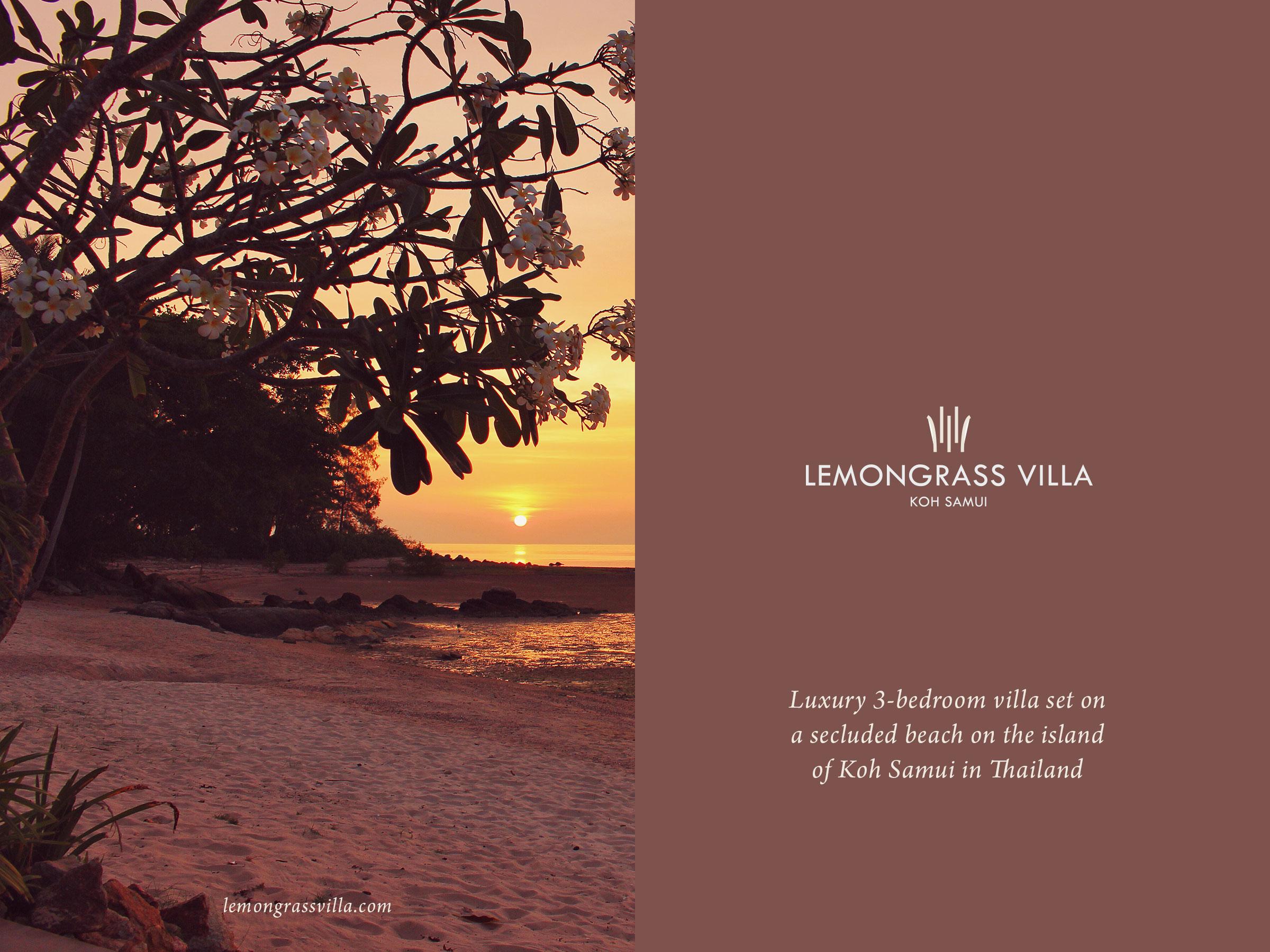 Lemongrassvilla-Koh-Samui-Campaign-June-2017-v2.jpg