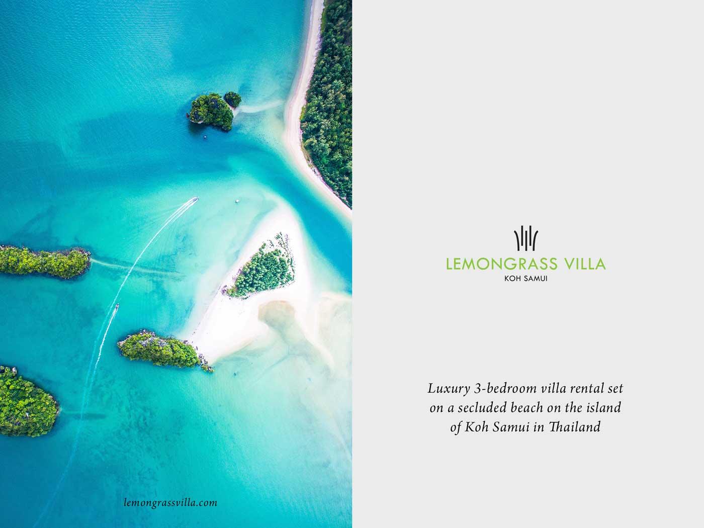 Lemongrassvilla-Koh-Samui-Campaign-June-2017.jpg