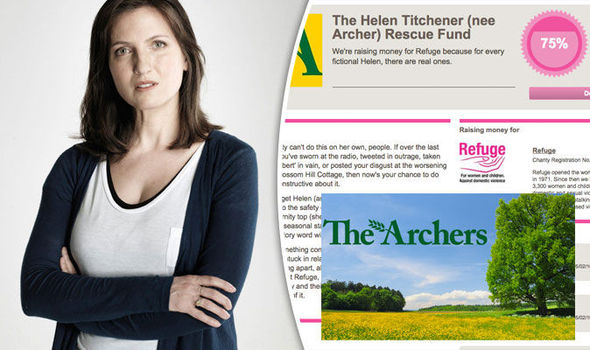 Fans-have-donated-thousands-to-Refuge-thanks-to-The-Archers-641386.jpg
