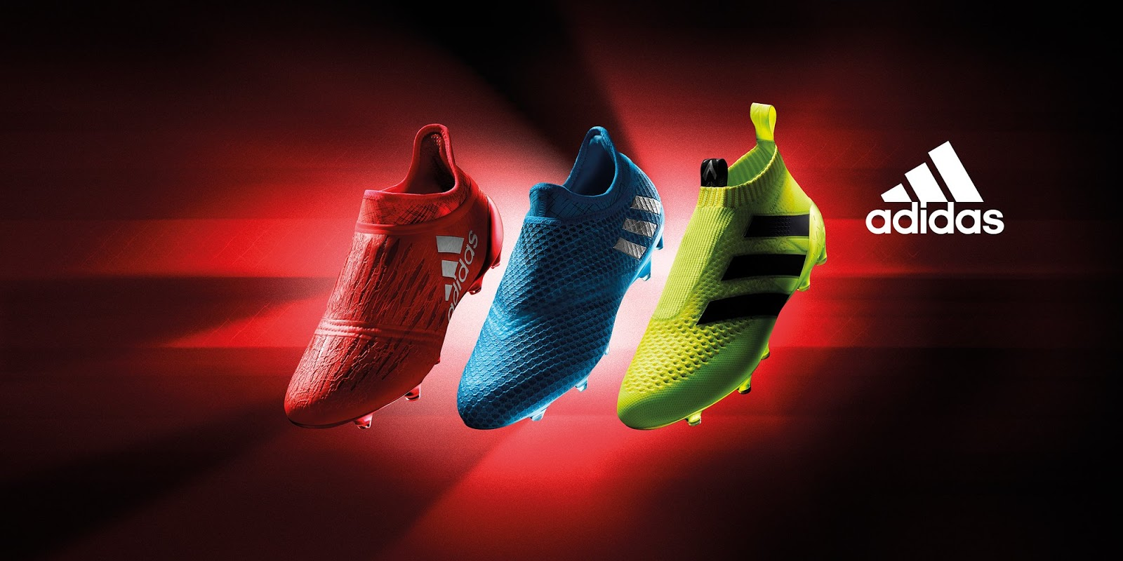 adidas-speed-of-light-2016-17-boots-pack-1.jpg