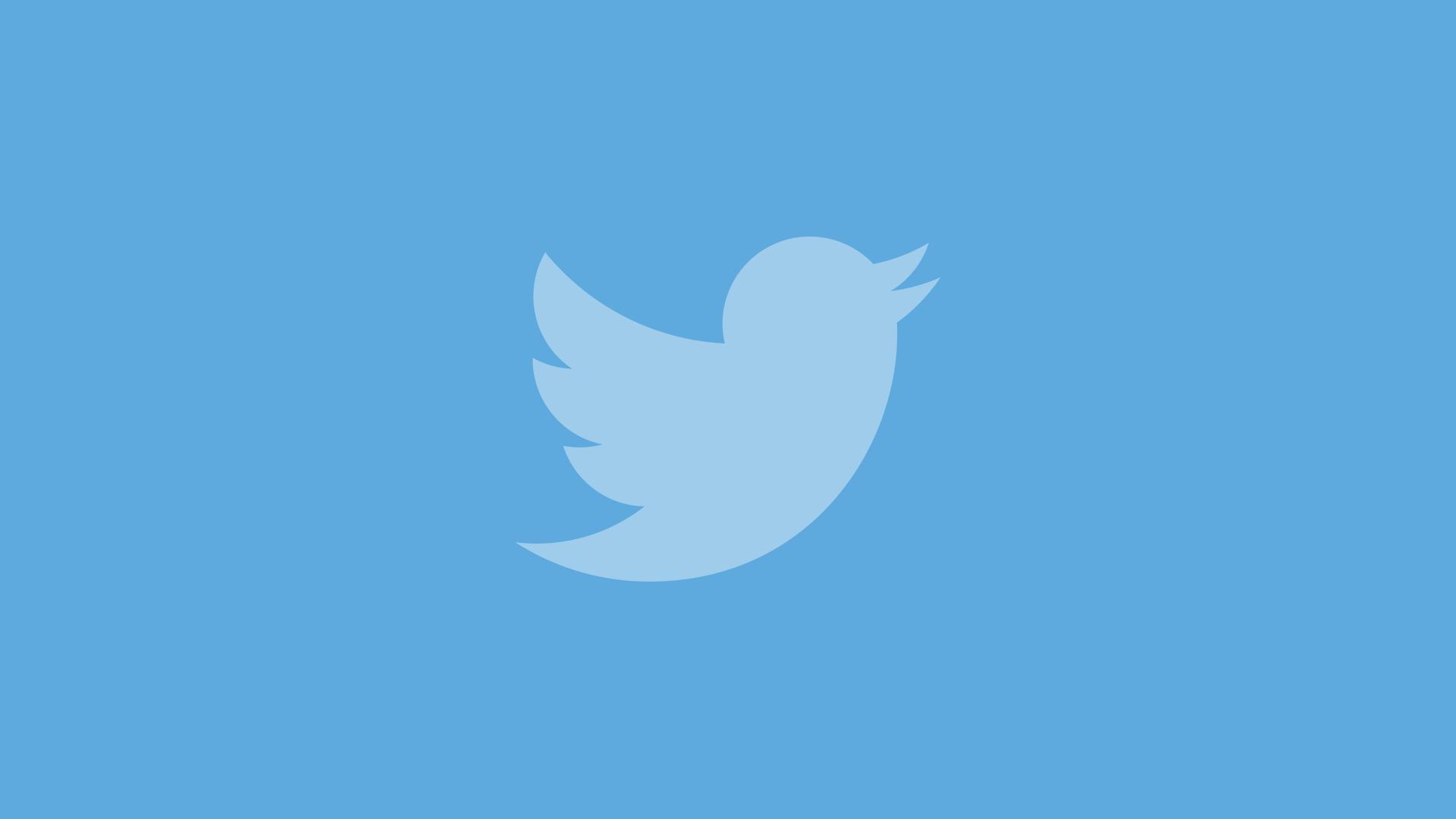 blog-twitter.png
