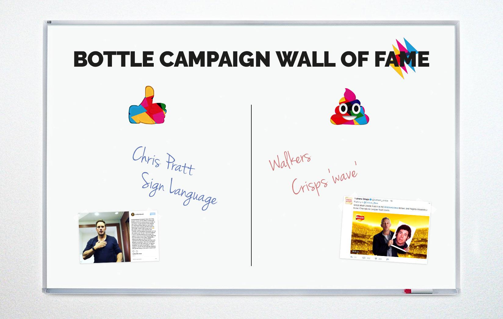 bottlepr-walloffame.jpg