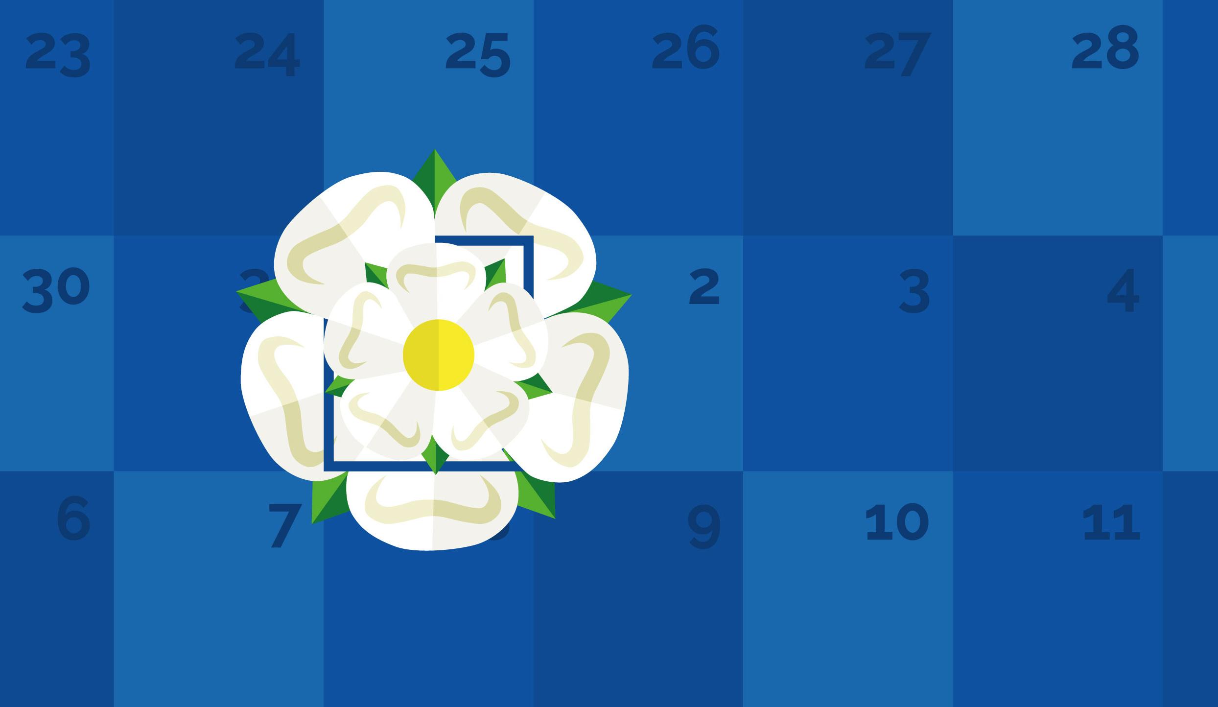 YorkshireDay.jpg