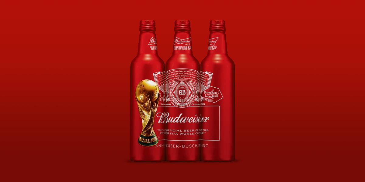 Budweiser-bottles-1200x600-graphic.jpg