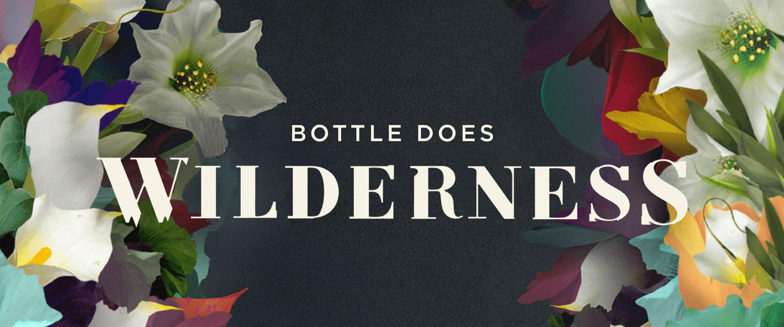 BottleDoesWilderness_v01.jpg