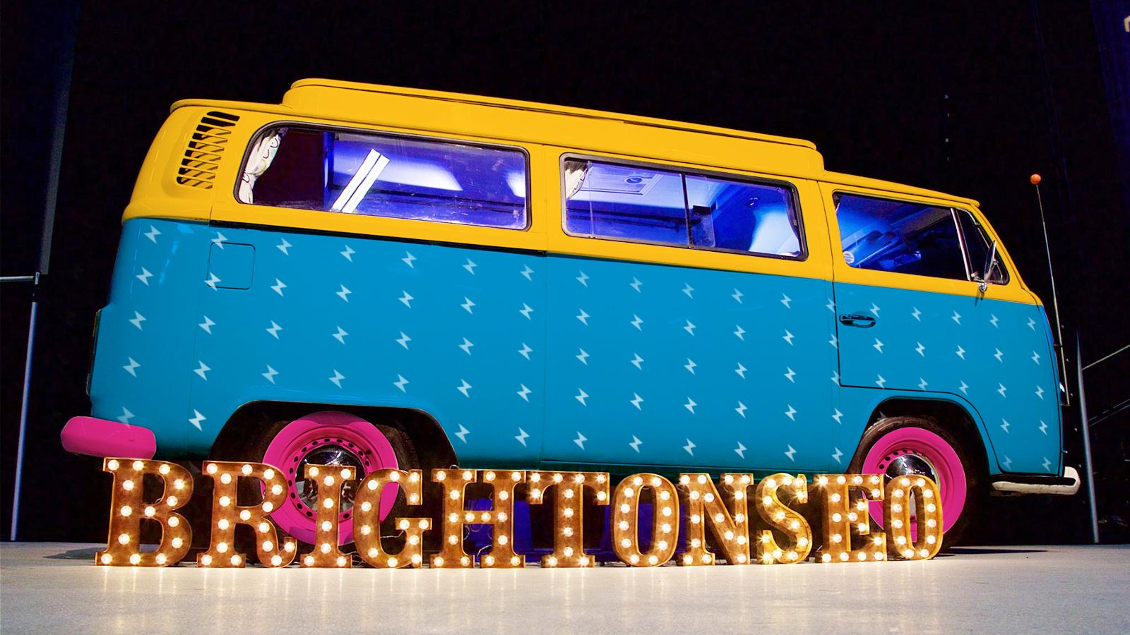 BrightonSEO_colours.jpg