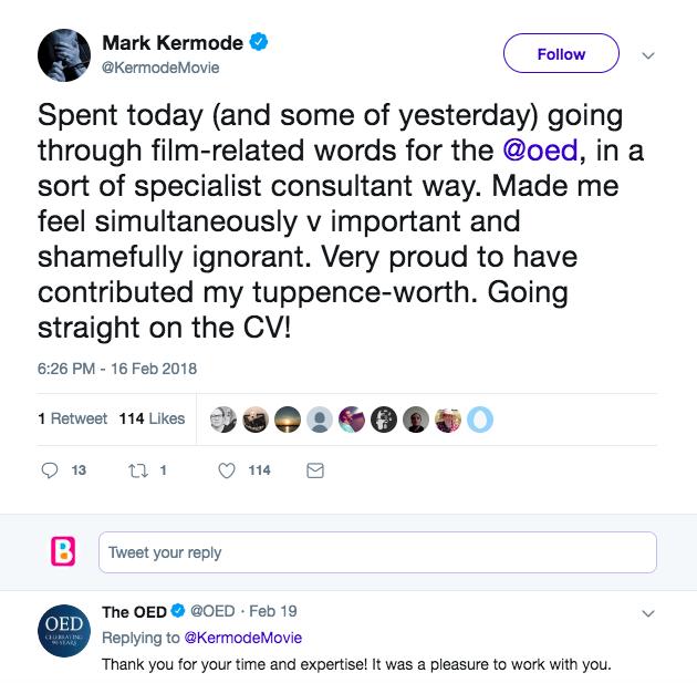 mark-kermode-tweet.png