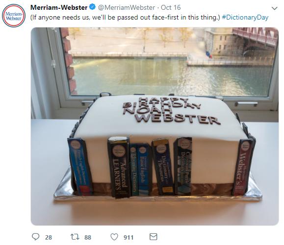 merriam-webster-cake
