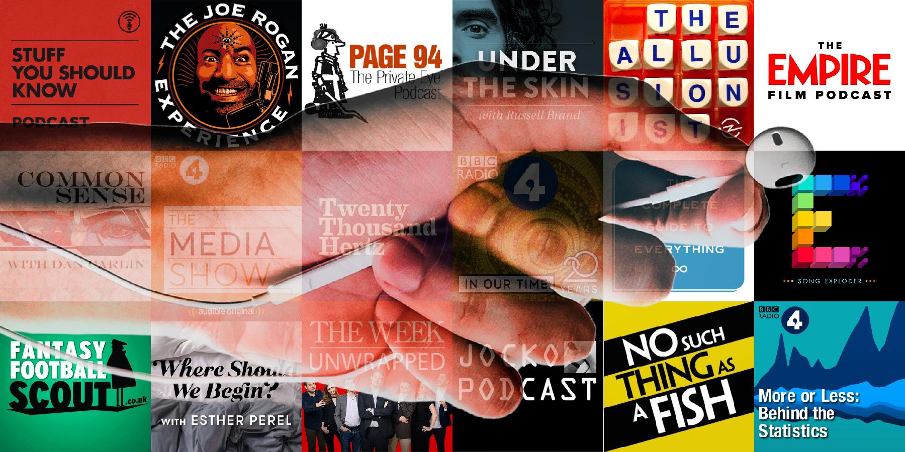 2019-podcasts-blog-graphic.jpg