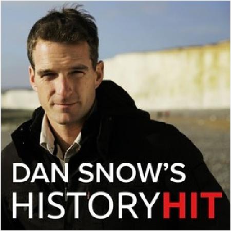 Dan-Snows-History-Hit.jpg