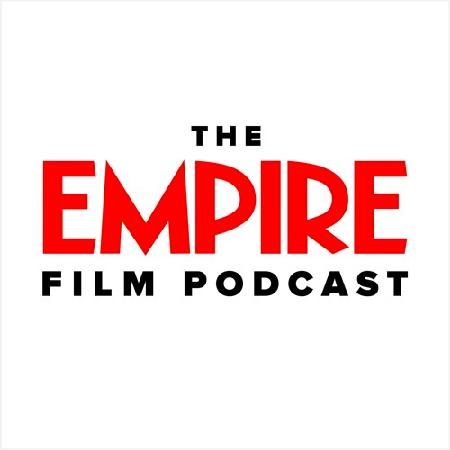 Empire-movie-podcast.jpg