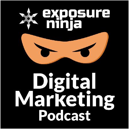 Exposure-ninja.jpg