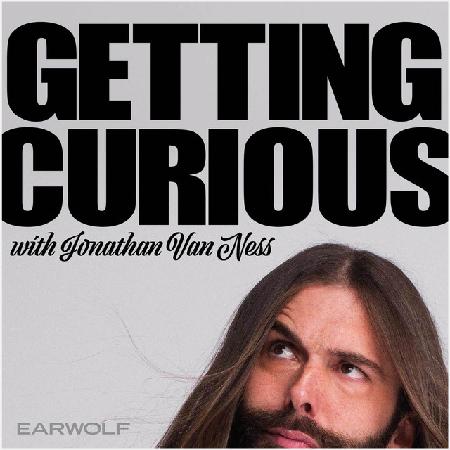 Getting-curious.jpg