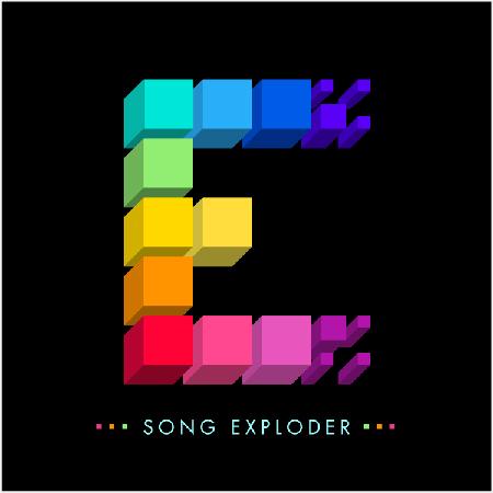 Song-exploder.jpg