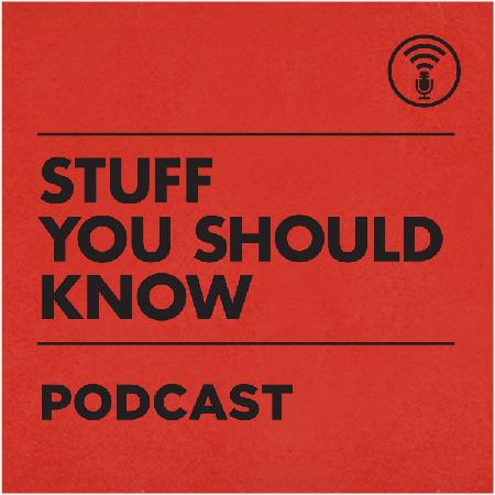 Stuff-You-Should-Know.jpg