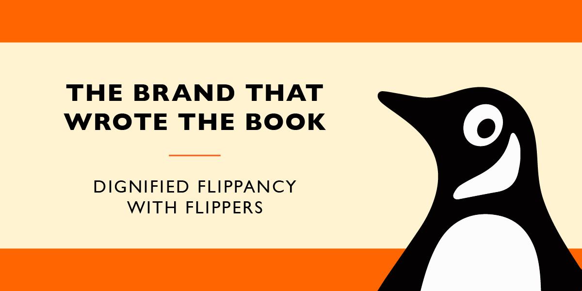 Penguin-books-blog-image.jpg