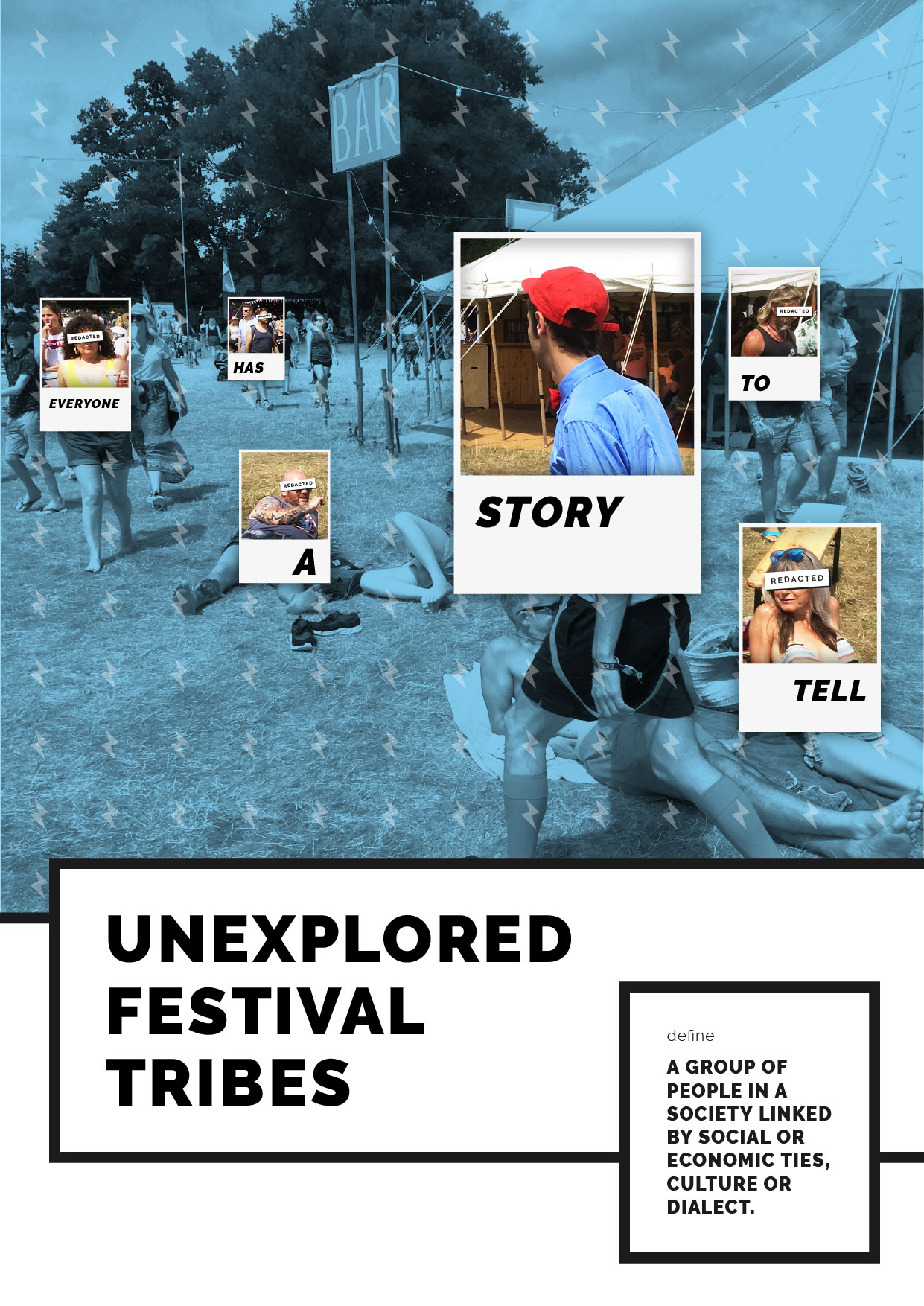 Festival-tribes_A4-front-cover.jpg