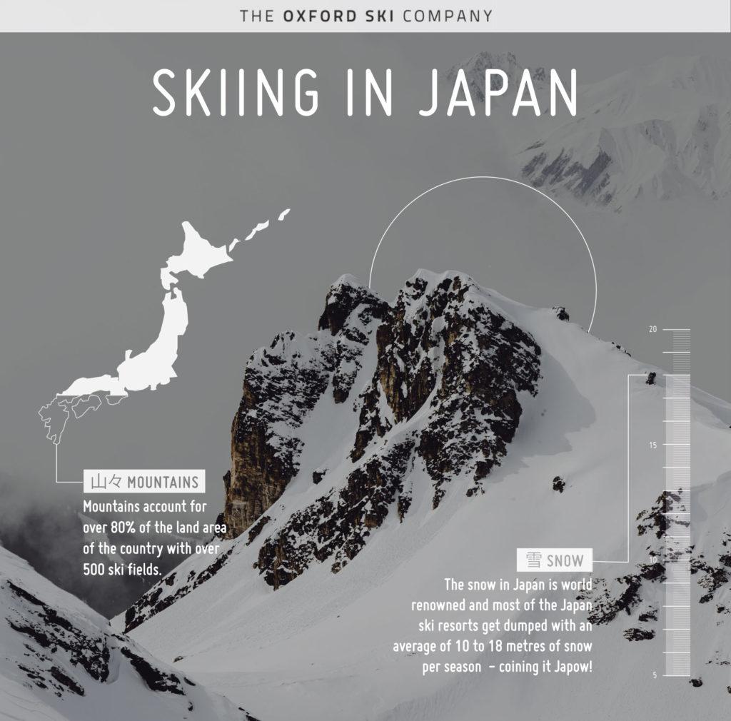 JapanSkiing-social-1-1024x1010.jpg