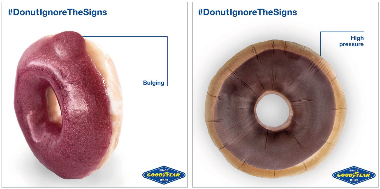 Donuts_v01.jpg