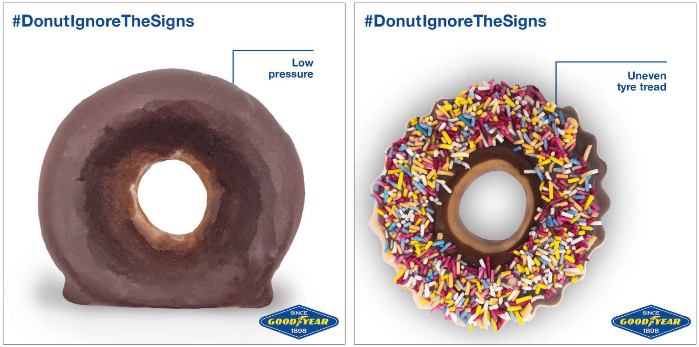 Donuts_v03.jpg