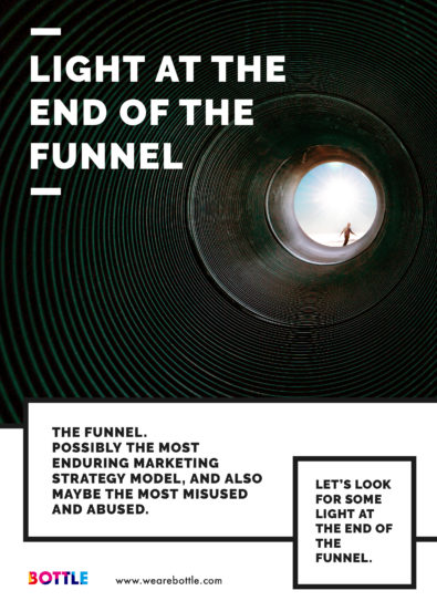 Sales-funnel-A4-cover-395x543.jpg