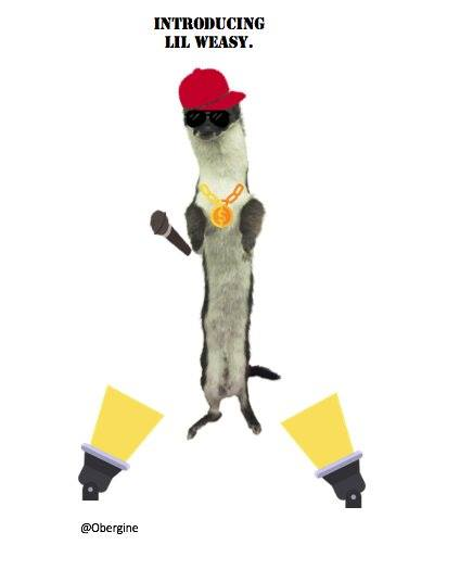 Weasel_Friday_Entry_048.jpg