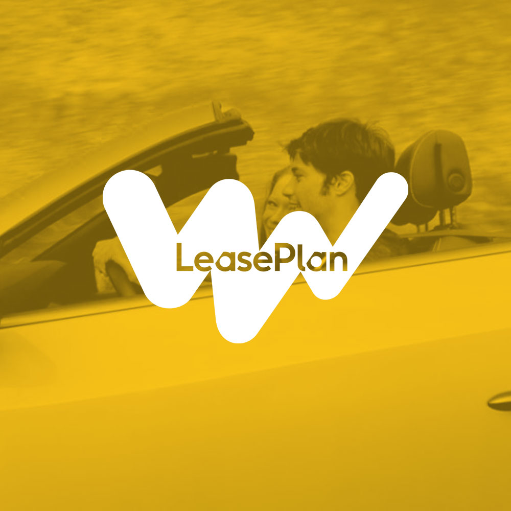 LEASEPLAN-thumb.jpg
