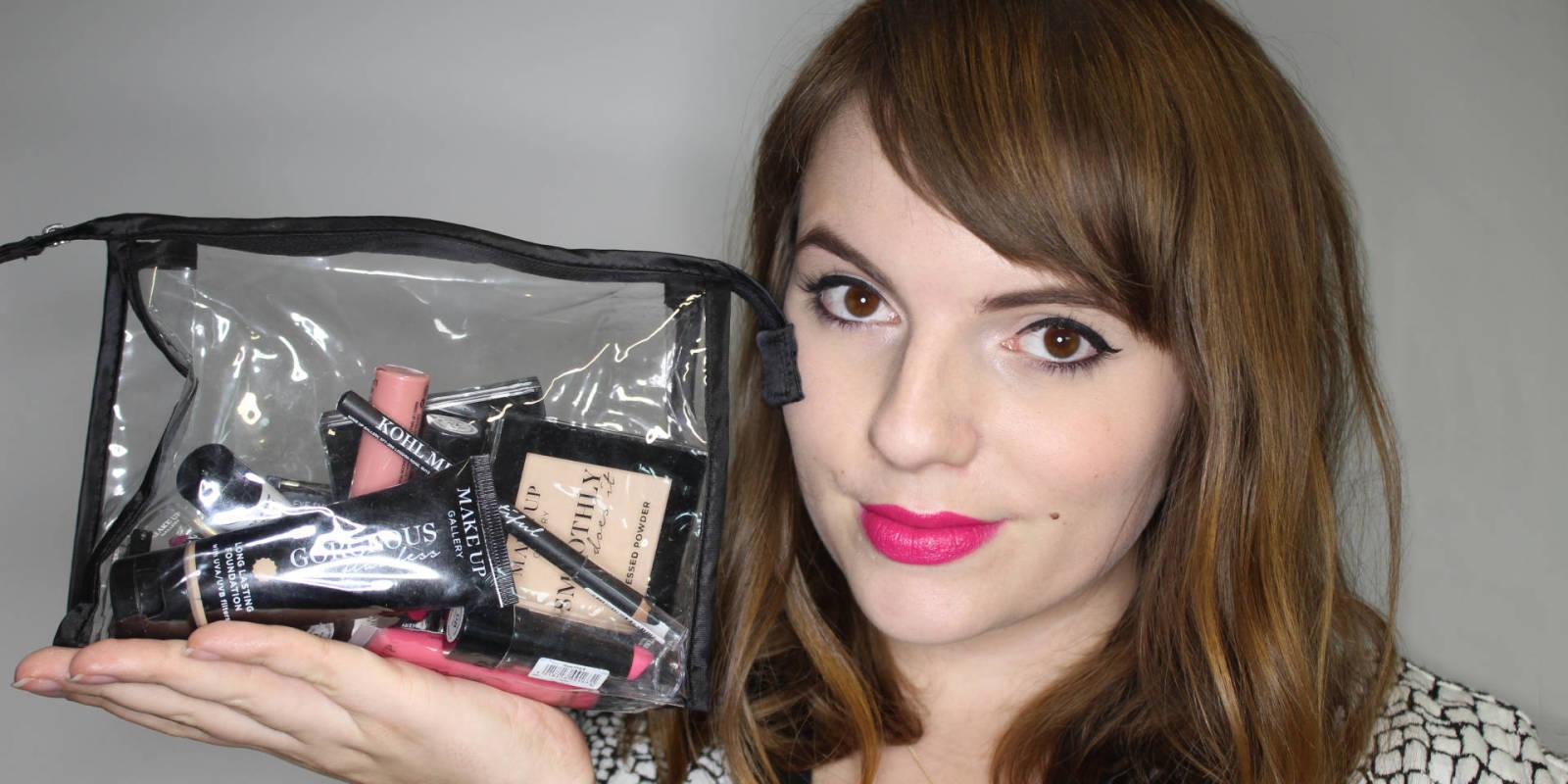 nrm_1413910431-poundland_makeup_review.jpg