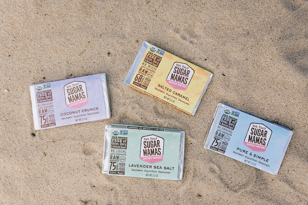 Chocolate-Marthas-Vineyard-sand.jpg