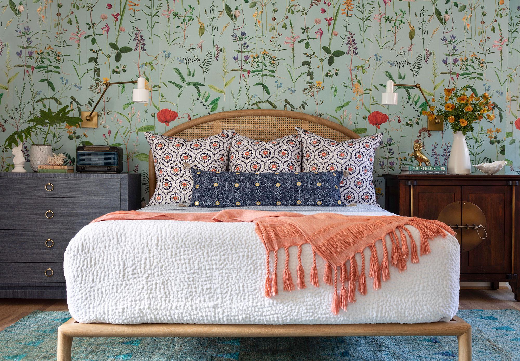 Emily-Spanos---1-Naturalist-at-Rest-Bedroom-Retreat.jpg