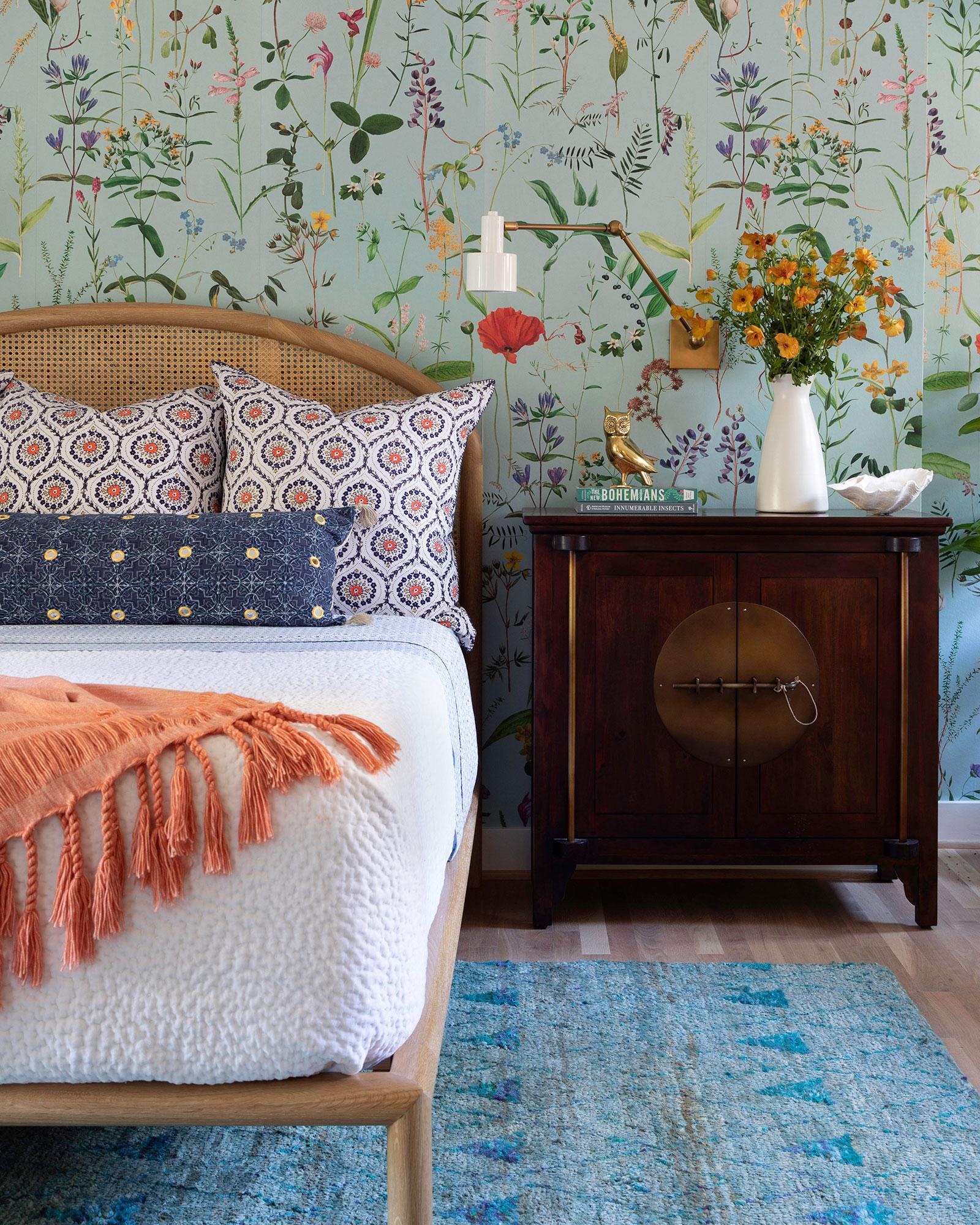 Emily-Spanos---2-Naturalist-at-Rest-Bedroom-Retreat.jpg