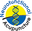 acupuncture-logo (1).png