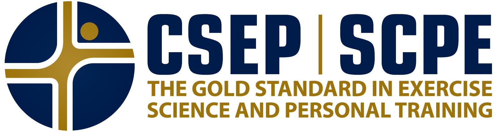 csep logo 2.jpg