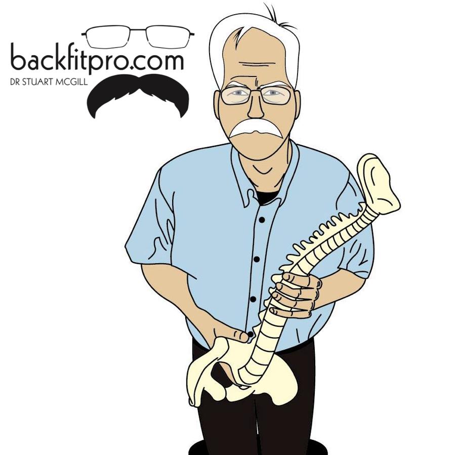 backfitpro.png