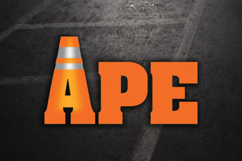 asphalt with APE logo.jpg