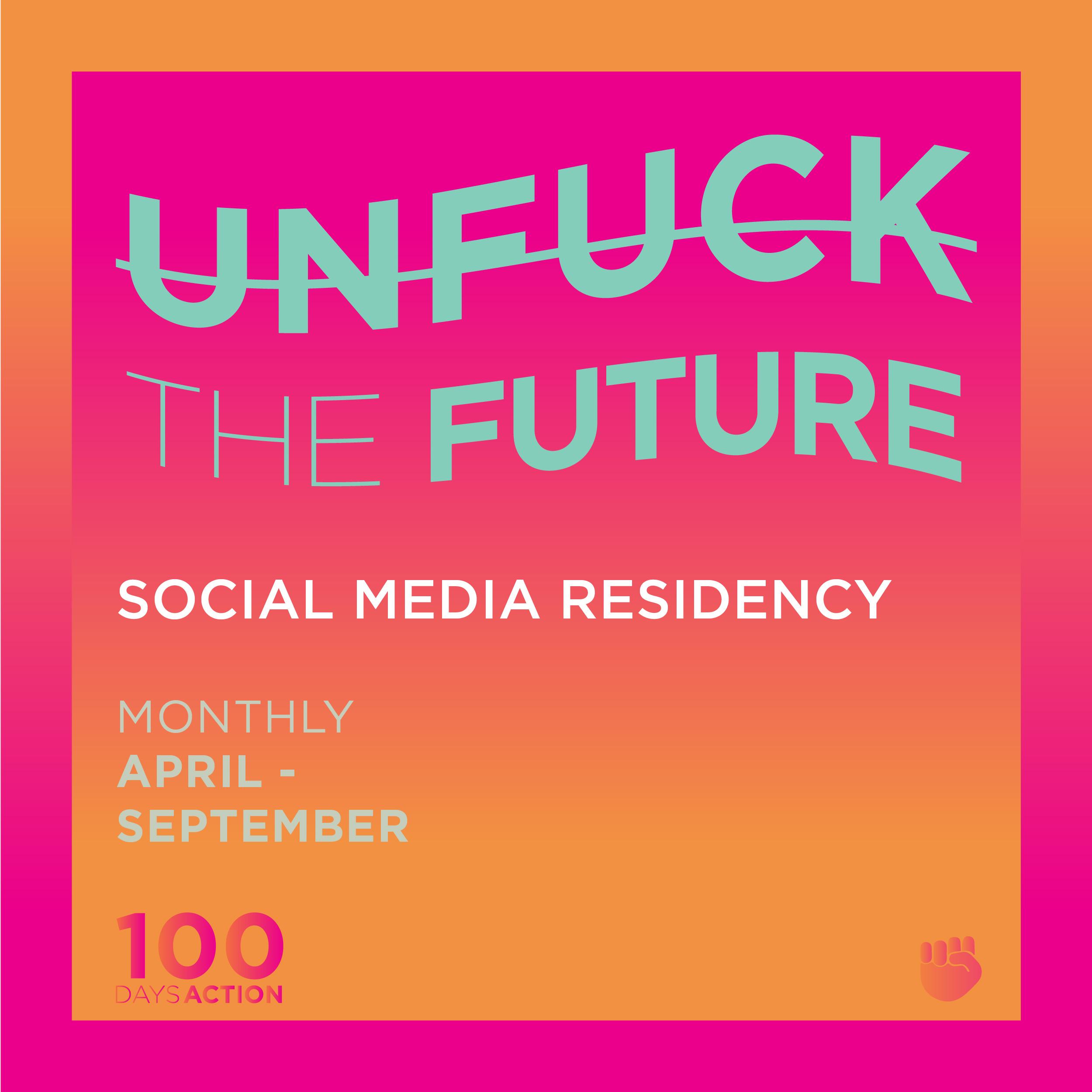 UNFUCK THE FUTURE V2-05.jpg