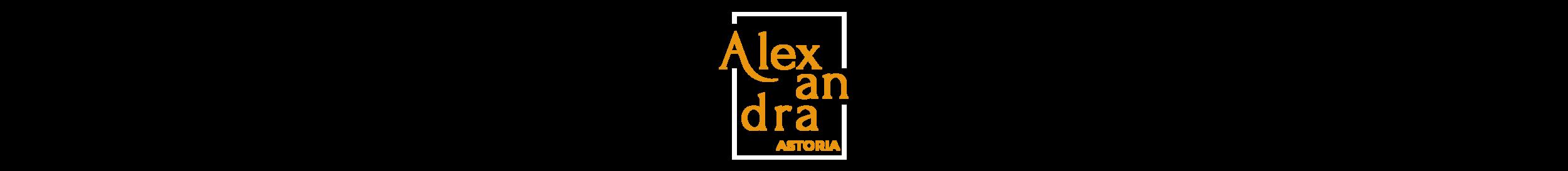 Alexandra Logo-05.png
